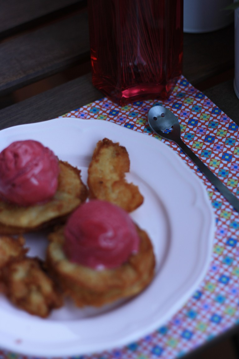 Manzanas Doradas - AzucarGlassyMas 3