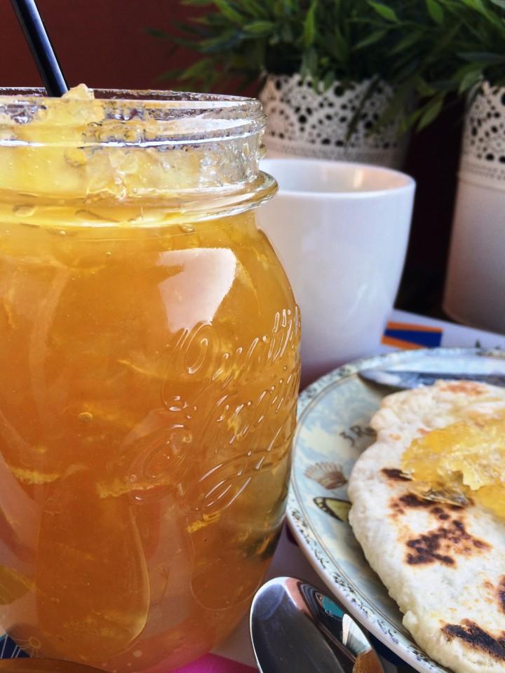 Mermelada de limon-azucarglassymas (1)