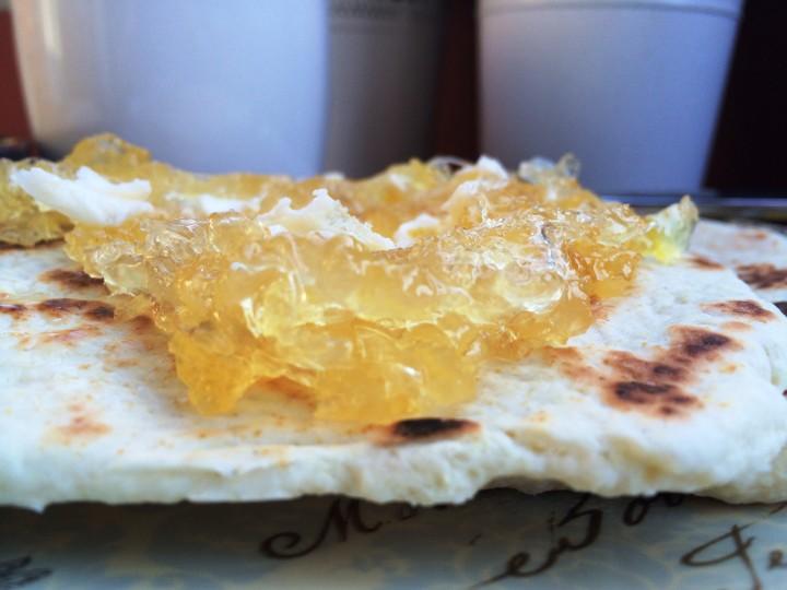 Mermelada de limon-azucarglassymas (2)