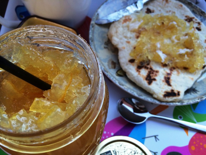 Mermelada de limon-azucarglassymas (5)